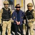 Задержаны 10человек поподозрению впропаганде терроризма