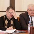 Экс-аким Костаная приговорен к 13 годам лишения свободы