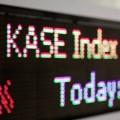 Чем KASE отличается отМосковской биржи
