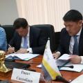БРК профинансирует проект по модернизации ПНХЗ