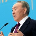 Казахстан начал вовремя создавать индустрию