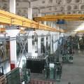 10 регионов РК увеличили производство товаров