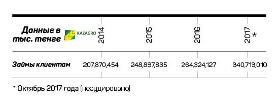 fb8784e35e0038fe7e835c2db8f.png