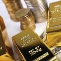 Цены на металлы, нефть и курс тенге на 29 июня - 1 июля