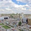 В Караганде частные дома дорожают быстрее квартир