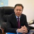 Послом в Иордании назначен Айдарбек Туматов