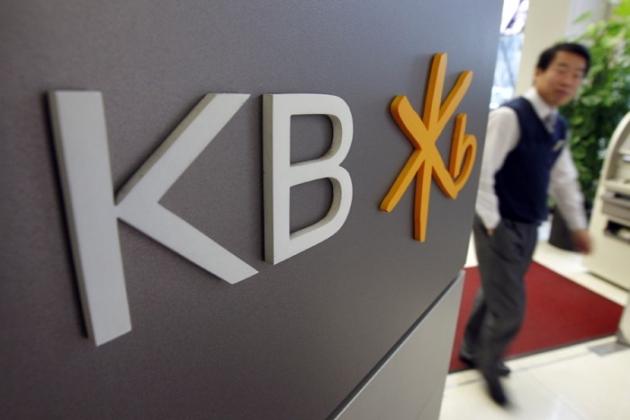 Заключено соглашение опродаже 51,9% акций Банка ЦентрКредит