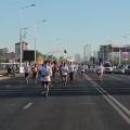 Карим Масимов иАдильбек Джаксыбеков примут участие вAstana Marathon 2017