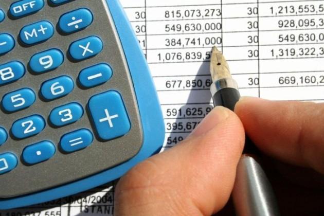 Счетный комитет оценил расходы наликвидацию последствийЧС