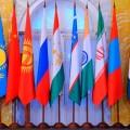 Статус наблюдателя в ШОС просит Армения