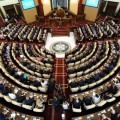 Реальна ли угроза сепаратизма для РК?