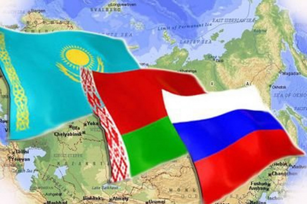 Кыргызстан присоединится к ЕЭП 1 января 2015 года