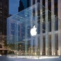 Apple захватывает авторынок при помощи BlackBerry
