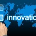 Эксперты ООН назвали самые инновационные страны мира