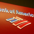Bank of America рассчитал сценарий для экономики РФ с нефтью по $25