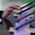 Казахстанский рынок техники оценивается в $1,5 млрд