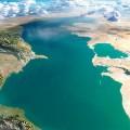 Ратифицированы поправки о разграничении северной части дна Каспия