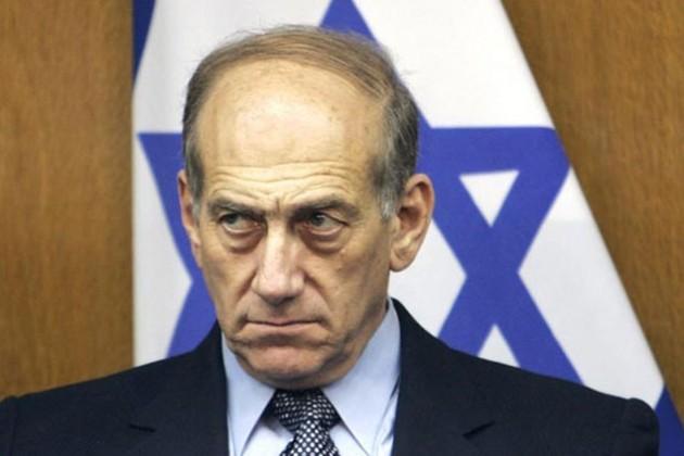 Экс-премьеру Израиля грозит новый срок