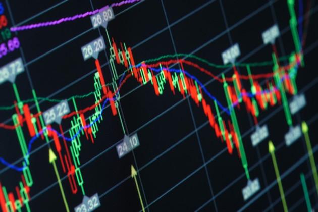 Цены на металлы, нефть и курс тенге на 30 мая