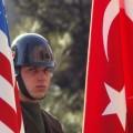 Турция пожаловалась вВТО надействия США
