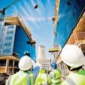 Вжилищное строительство вложено 513,3млрд тенге