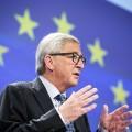 Вопрос о продлении ЕС санкций против России решен