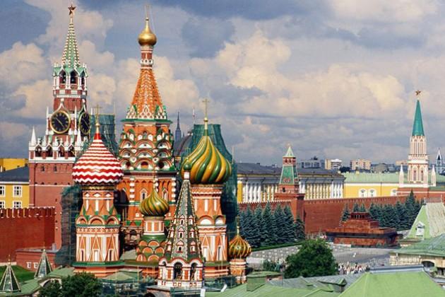 Москва и Токио покинули десятку самых дорогих городов мира