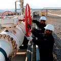 Турция будет требовать от России скидку на газ