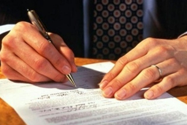Главы правительств стран СНГ подписали более 20 документов