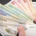 Беларусь заняла первую строчку по инфляции