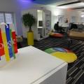 Google покупает Nest Labs за $3,2 млрд