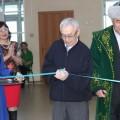 В Усть-Каменогорске открыли два образовательных учреждения
