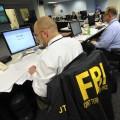 ФБР потребовало от Apple взломать еще девять iPhone