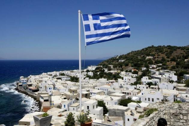 Евросоюз выделит Греции еще 6,7млрдевро