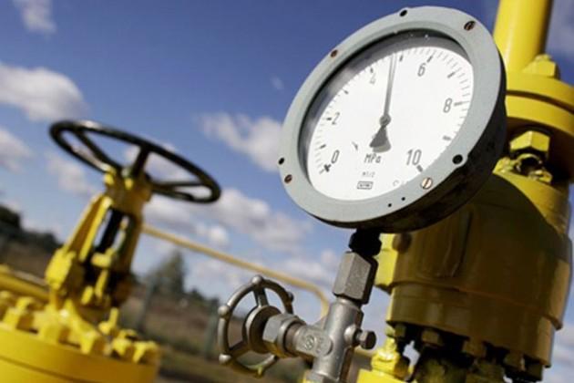 Израиль предложил ЕС проект газопровода через Кипр
