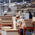 В Казахстане запустят производство 250 товаров