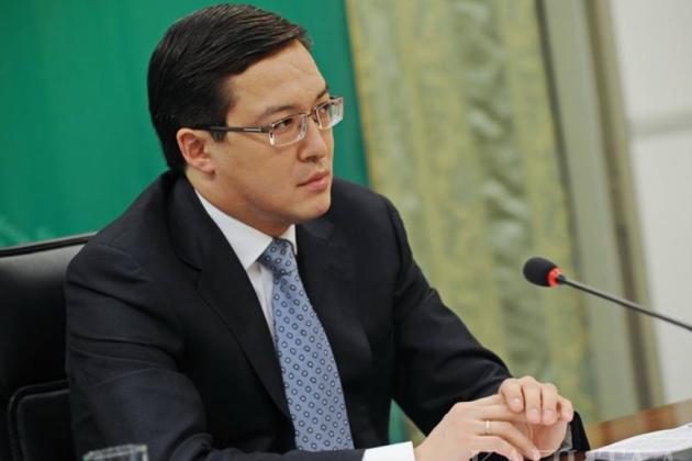ЭкономикаРК адаптировалась кновым условиям обменного курса