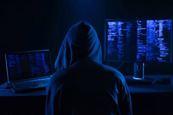 ВКазахстане создают Академию кибербезопасности