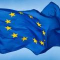 В ЕС одобрили единую систему банковского надзора