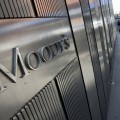 Moody's присвоило рейтинг еврооблигациям РК