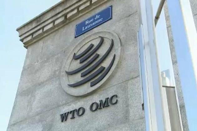 Беларусь намерена вступить вВТО в2020году