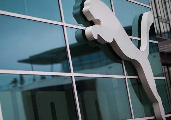 Kering распределит 70% акций Puma между своими акционерами