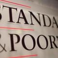 S&P объявило дефолт Республике Конго