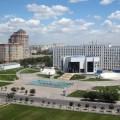 В Атырауской области стартовало производство полимерной продукции
