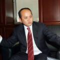 Началось главное судебное разбирательство поделу Мухтара Аблязова