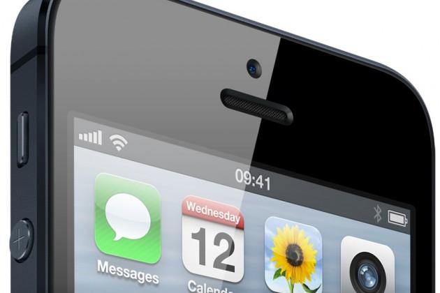 Когда состоится премьера iPhone 6?