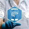 Зачем медицинским системам блокчейн