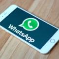 В Минздравсоцразвития вновь опровергли информацию из WhatsApp