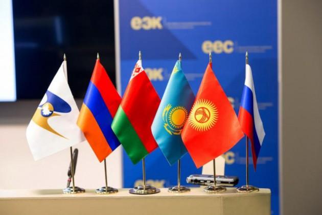 Премьер-министры стран ЕАЭС приедут вАстану