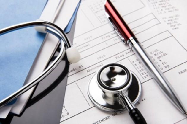 Определены основные принципы медицинского страхования